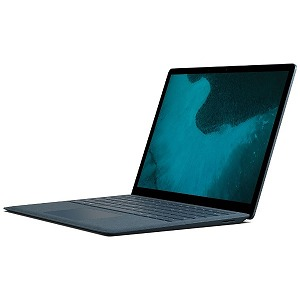 Surface Laptop 2 LQN-00051 [コバルトブルー]