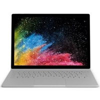Surface Book 2 13.5 インチ HNQ-00012