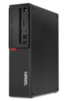ThinkCentre M720s Small 10SUS42J00