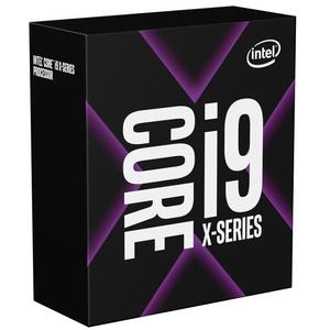 Core i9 10920X BOX
