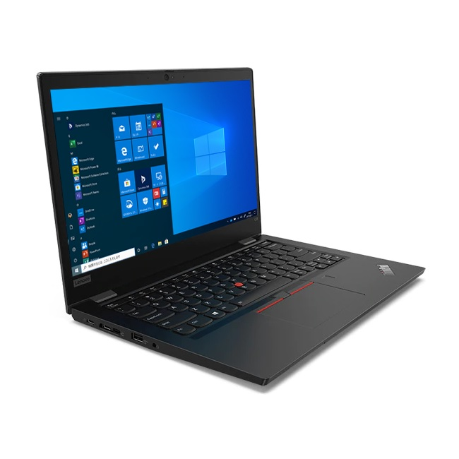 ThinkPad L13 20R3A000JP 製品画像