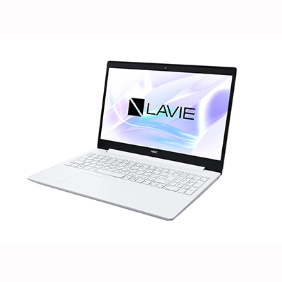 LAVIE Note Standard NS70C/RAW PC-NS70CRAW