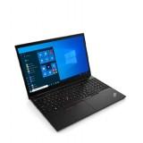 ThinkPad E15 Gen 2 20T9S0EF00